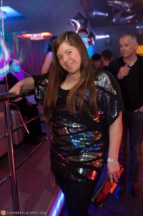 PS photo kate kuznetsova +7  960 164 90 06-7632.jpg