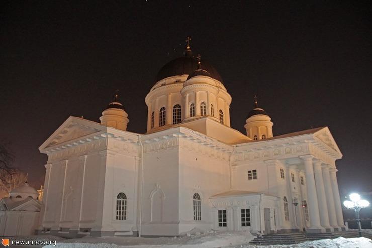Ночной Нижний Новгород.jpg