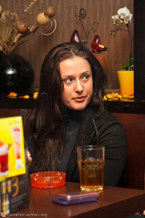 PS photo kate kuznetsova +7  960 164 90 06-0140.JPG