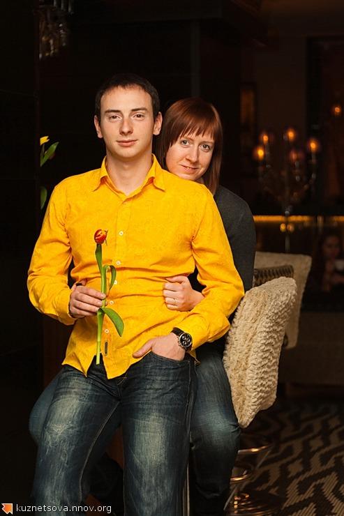 PS photo kate kuznetsova +7  960 164 90 06-9763.JPG
