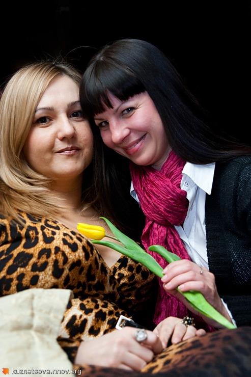 PS photo kate kuznetsova +7  960 164 90 06-9897.JPG
