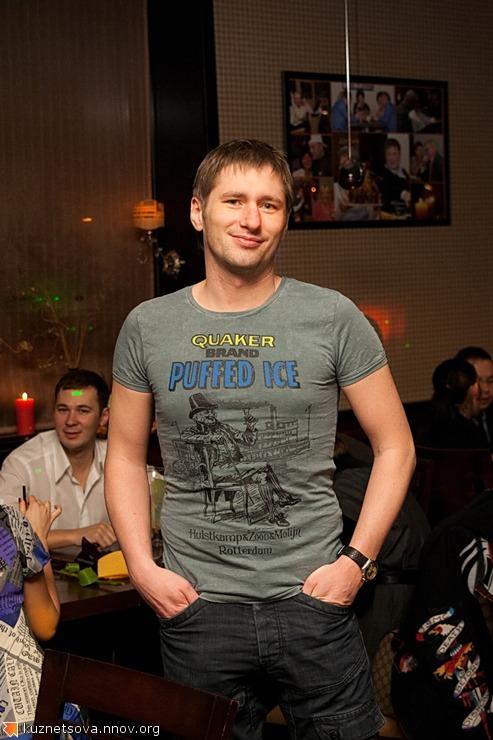 PS photo kate kuznetsova +7  960 164 90 06-9990.JPG