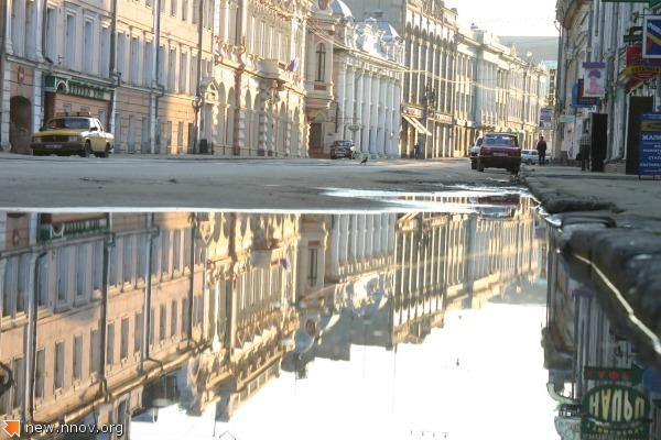 Ночной Нижний Новгород.jpeg