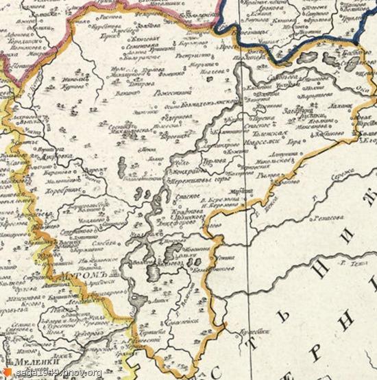 vlad-murom-1800.jpg