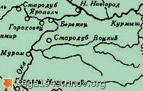 b72il6Карта Стародуб  Воцкий 15век из городов дальних и ближних1.jpg