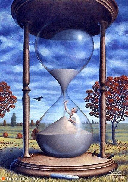 часы песоч.jpg