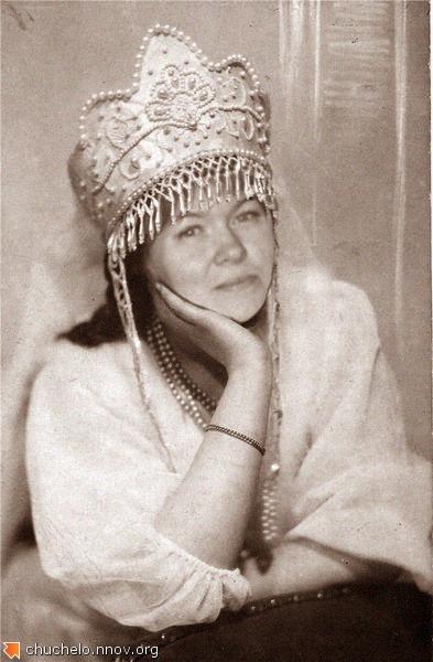 Ленка царевна.jpg