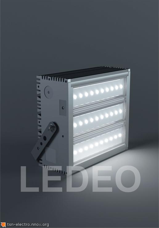 LEDEO 30 прожектор.png
