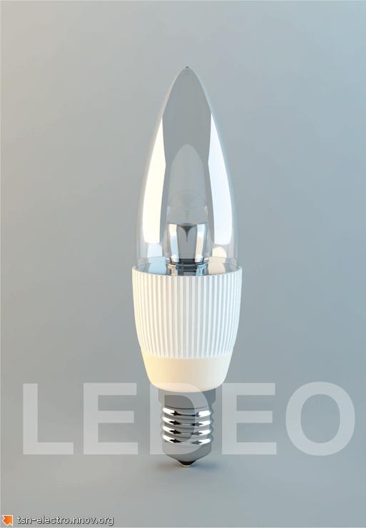 LEDEO-Е 14-4Вт.png