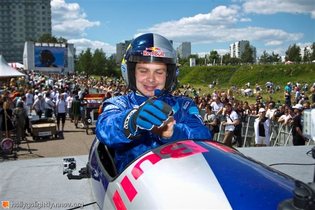 Danil Kolodin_Red Bull Soap Box_h_06.jpg