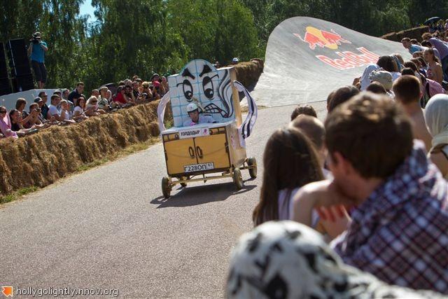 Danil Kolodin_Red Bull Soap Box_h_15.jpg