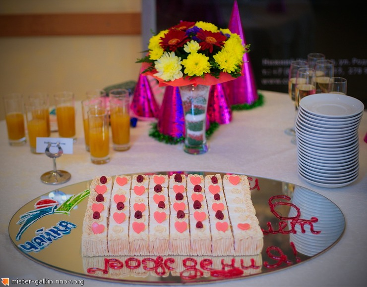 20.07-праздничный торт.JPG