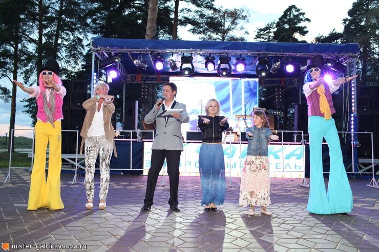22.07-конкурсы перед дискотекой.JPG