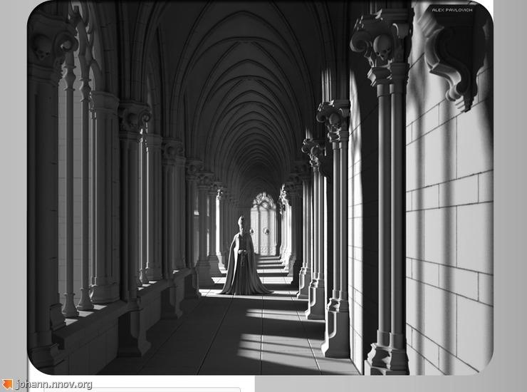 castle-interior.jpg
