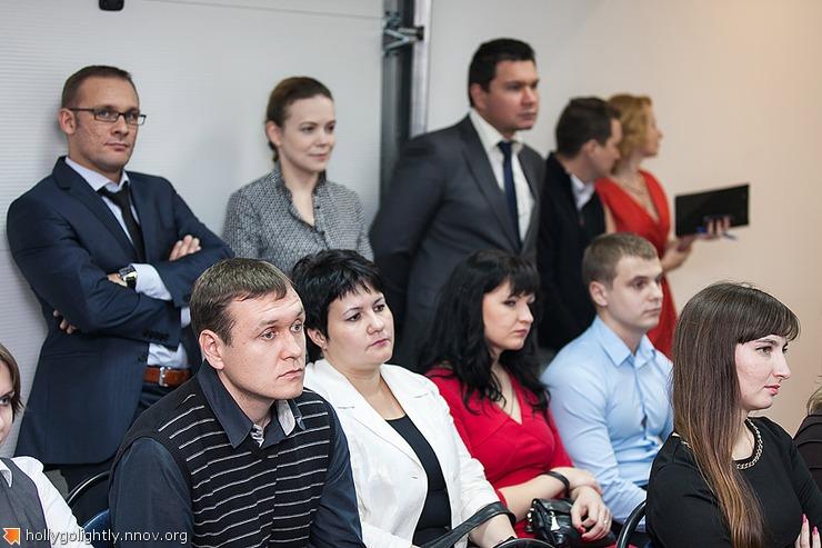STANISLAVMAKHALOV.COM_11_10_12_17_42_063.jpg