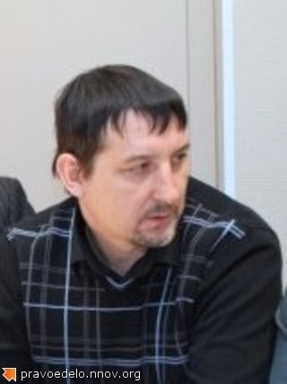 chesnokov.jpg
