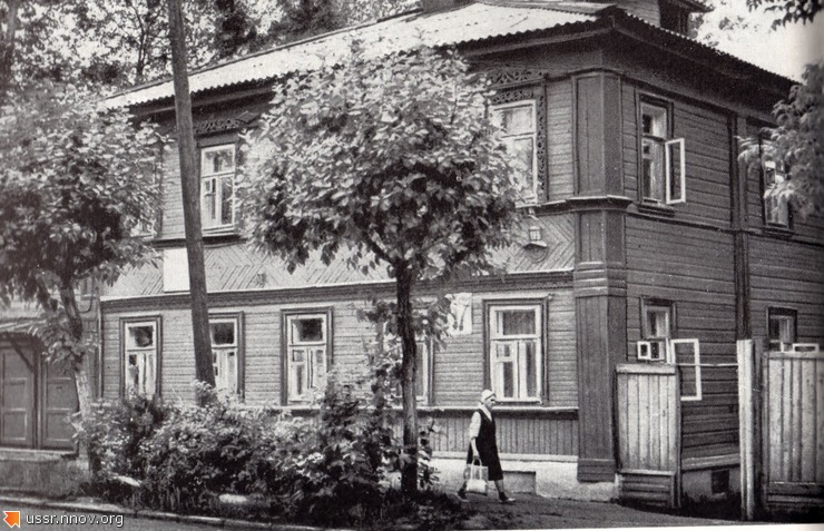 gorky-313.jpg