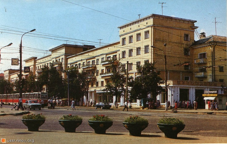 gorky-319.jpg