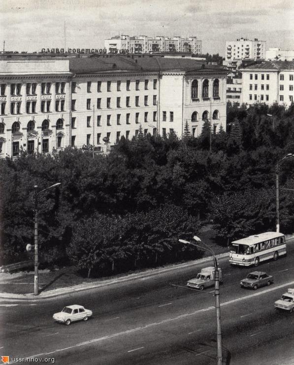 gorky-334.jpg