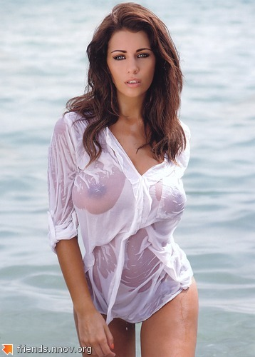 holly-peers-10.jpg