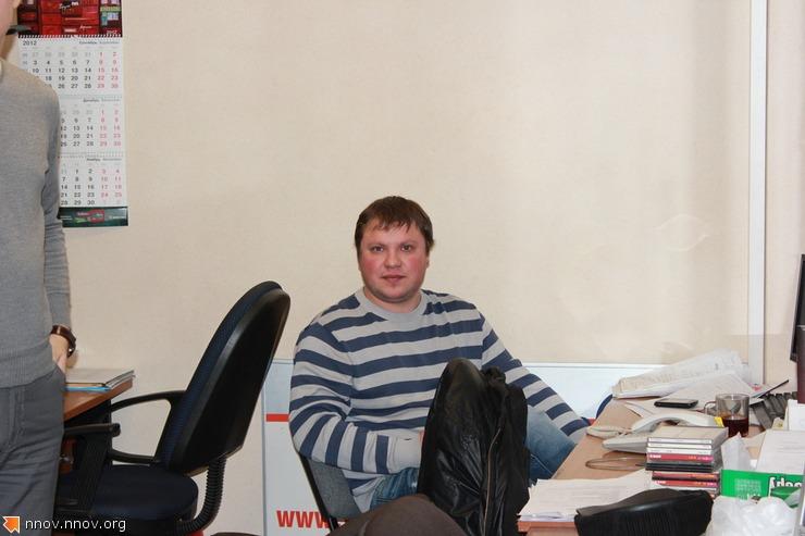 7_dekabrya_2012_ goda_svadba_Irina_i_Aleksey_NNOV (2).JPG