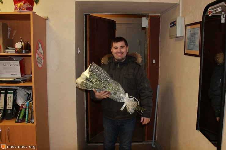 7_dekabrya_2012_ goda_svadba_Irina_i_Aleksey_NNOV (5).JPG