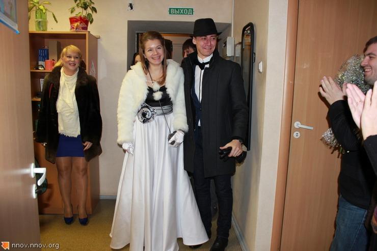 7_dekabrya_2012_ goda_svadba_Irina_i_Aleksey_NNOV (9).JPG