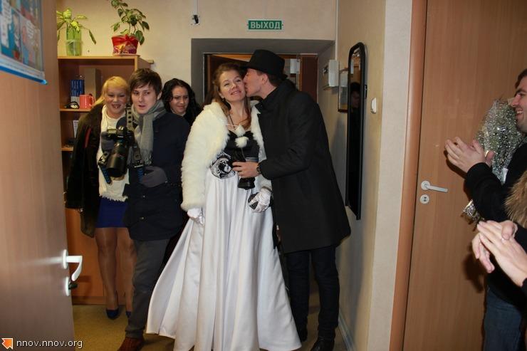 7_dekabrya_2012_ goda_svadba_Irina_i_Aleksey_NNOV (10).JPG