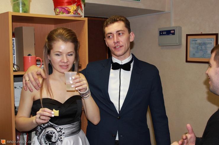 7_dekabrya_2012_ goda_svadba_Irina_i_Aleksey_NNOV (14).JPG