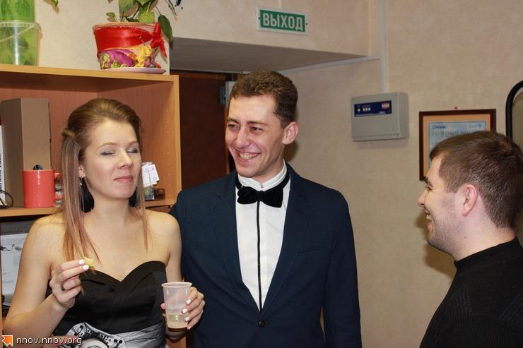 7_dekabrya_2012_ goda_svadba_Irina_i_Aleksey_NNOV (16).JPG