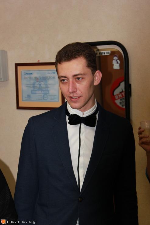 7_dekabrya_2012_ goda_svadba_Irina_i_Aleksey_NNOV (18).JPG