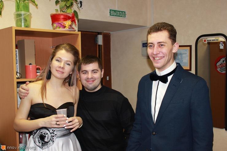 7_dekabrya_2012_ goda_svadba_Irina_i_Aleksey_NNOV (20).JPG