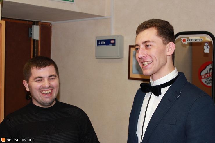 7_dekabrya_2012_ goda_svadba_Irina_i_Aleksey_NNOV (21).JPG
