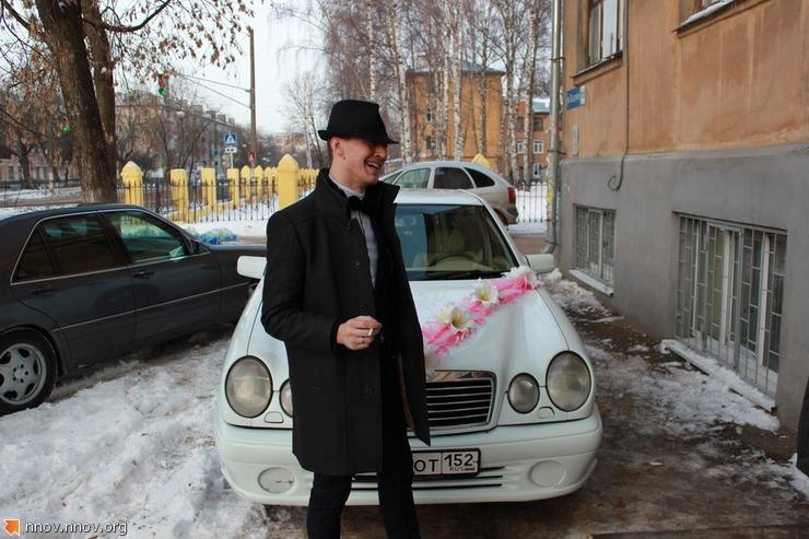 7_dekabrya_2012_ goda_svadba_Irina_i_Aleksey_NNOV (22).JPG