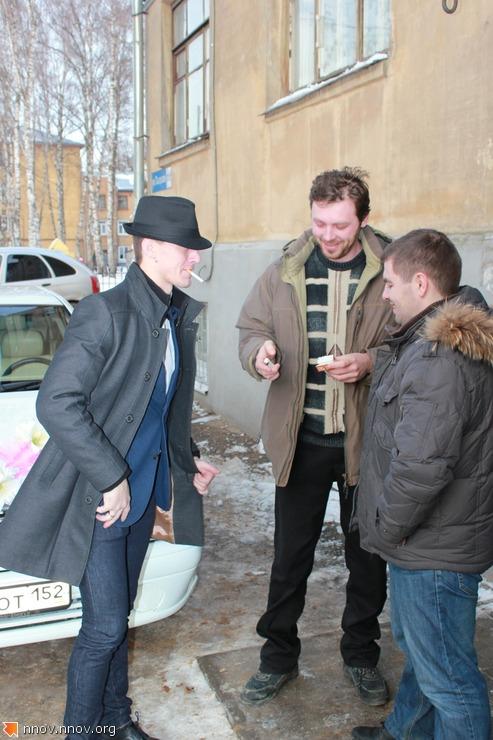 7_dekabrya_2012_ goda_svadba_Irina_i_Aleksey_NNOV (23).JPG
