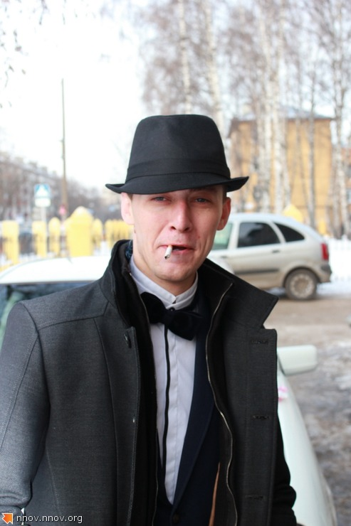 7_dekabrya_2012_ goda_svadba_Irina_i_Aleksey_NNOV (24).JPG