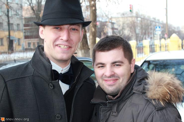 7_dekabrya_2012_ goda_svadba_Irina_i_Aleksey_NNOV (25).JPG