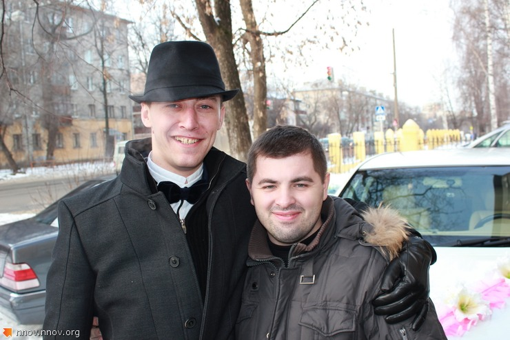 7_dekabrya_2012_ goda_svadba_Irina_i_Aleksey_NNOV (26).JPG