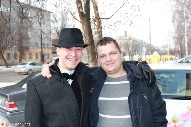 7_dekabrya_2012_ goda_svadba_Irina_i_Aleksey_NNOV (28).JPG