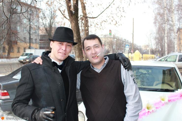 7_dekabrya_2012_ goda_svadba_Irina_i_Aleksey_NNOV (29).JPG