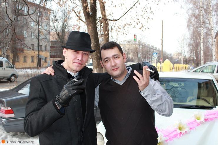 7_dekabrya_2012_ goda_svadba_Irina_i_Aleksey_NNOV (30).JPG