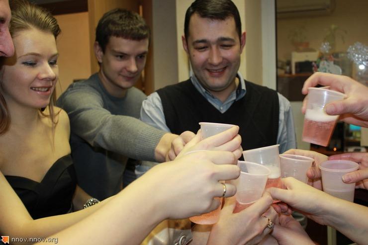 7_dekabrya_2012_ goda_svadba_Irina_i_Aleksey_NNOV (34).JPG