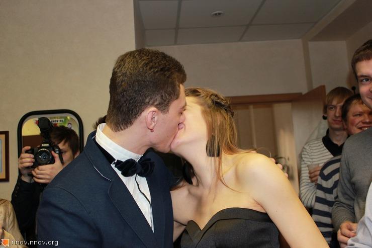 7_dekabrya_2012_ goda_svadba_Irina_i_Aleksey_NNOV (39).JPG