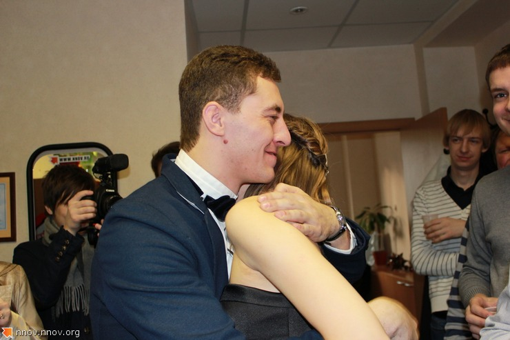 7_dekabrya_2012_ goda_svadba_Irina_i_Aleksey_NNOV (42).JPG