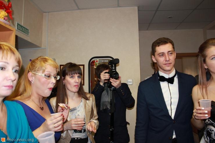 7_dekabrya_2012_ goda_svadba_Irina_i_Aleksey_NNOV (48).JPG
