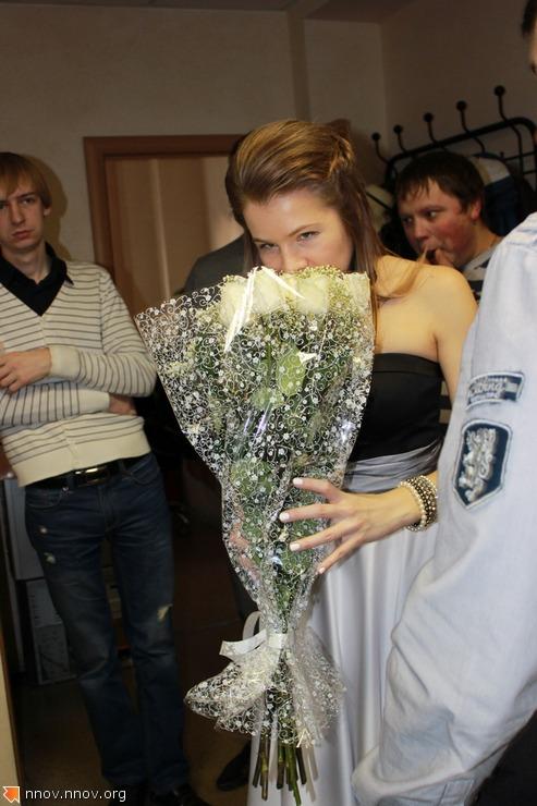 7_dekabrya_2012_ goda_svadba_Irina_i_Aleksey_NNOV (52).JPG