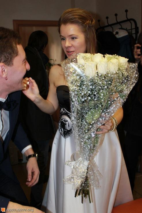 7_dekabrya_2012_ goda_svadba_Irina_i_Aleksey_NNOV (56).JPG