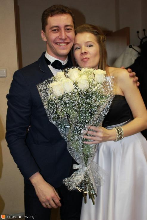 7_dekabrya_2012_ goda_svadba_Irina_i_Aleksey_NNOV (57).JPG