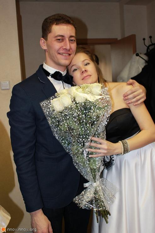 7_dekabrya_2012_ goda_svadba_Irina_i_Aleksey_NNOV (60).JPG