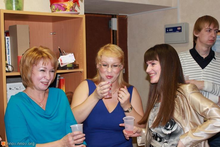 7_dekabrya_2012_ goda_svadba_Irina_i_Aleksey_NNOV (61).JPG